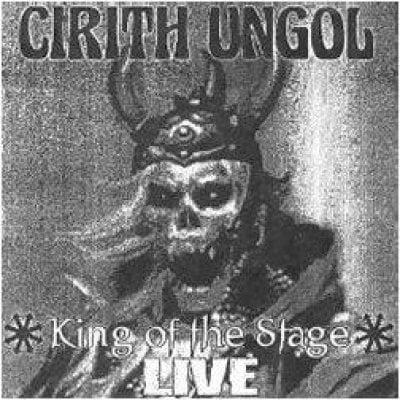 Cirith Ungol Online