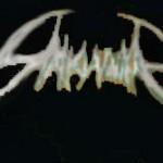 staticlaughter-logo