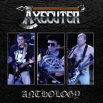 axecutor-anthology