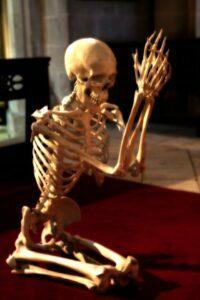 skeleton-patrick
